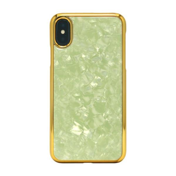iPhone スマホケース iPhone8/x/7/XS/6/xr/XS MAX /7plus/8plus ケース 携帯ケース|collaborn-plus|19
