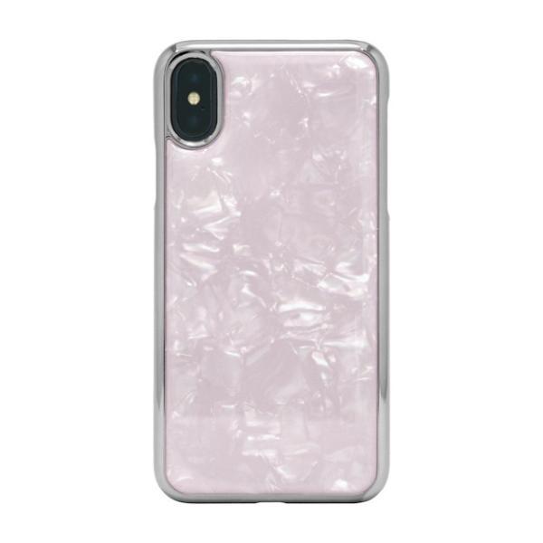 iPhone スマホケース iPhone8/x/7/XS/6/xr/XS MAX /7plus/8plus ケース 携帯ケース|collaborn-plus|20