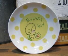 子供食器セット