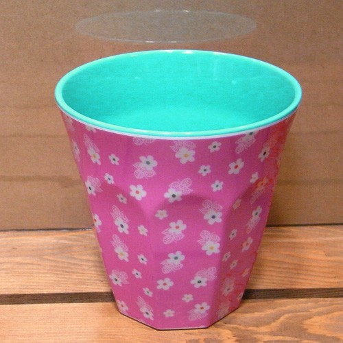 タンブラーカップ