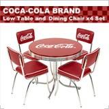 Cola家具