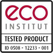 ドイツの最高品質認定機関LGAライセンス