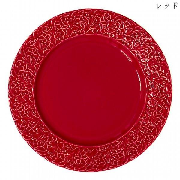 プレート 皿 北欧食器 マチュース レース プレート 25cm アンティーク調|comfy-shop|29