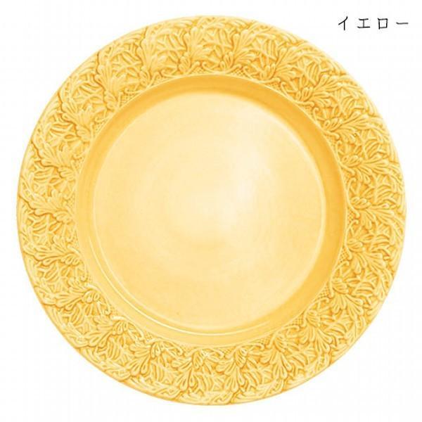 プレート 皿 北欧食器 マチュース レース プレート 25cm アンティーク調|comfy-shop|19