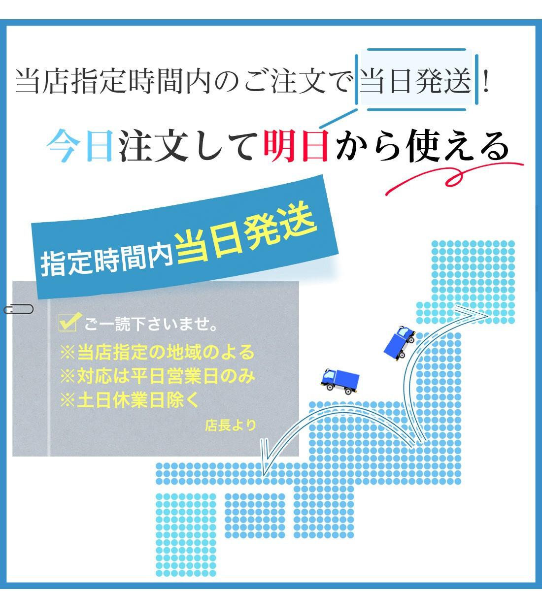 スマホ 防水ケース ipx8 xperia docomo iphone6 6plus 6s 6sPlus スマホケース スマホポーチ スマホカバー