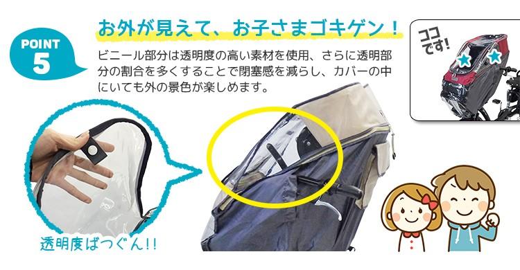 製品説明画像2
