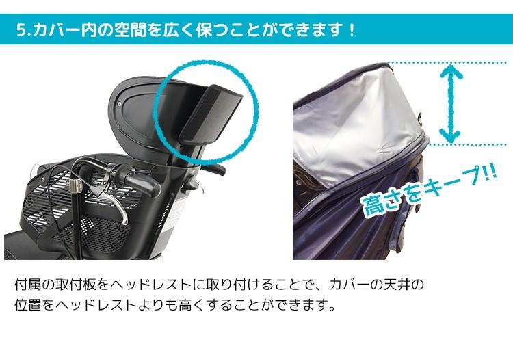製品説明4
