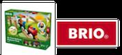 BRIO(ブリオ)
