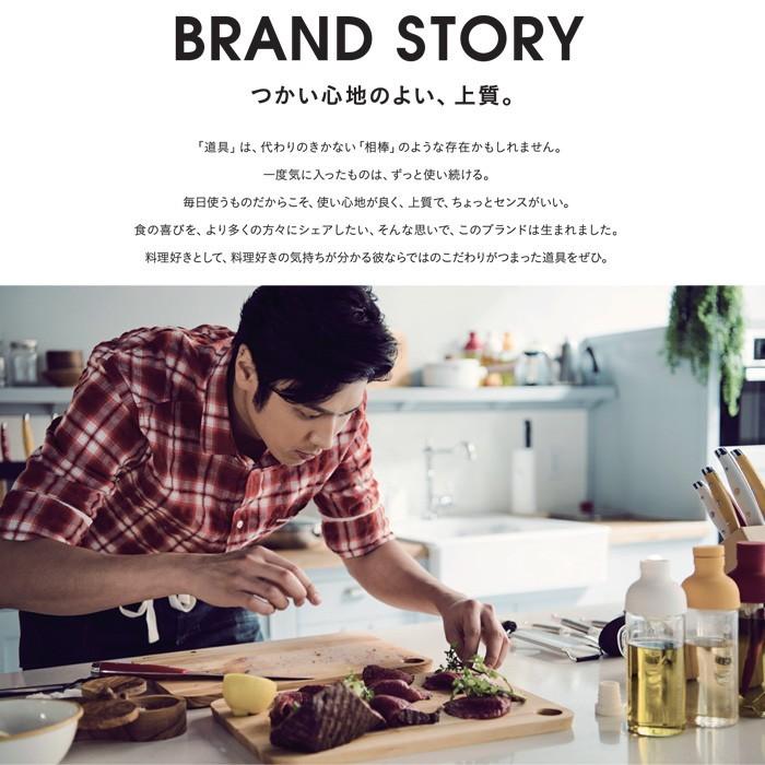 MOCOMICHI HAYAMI,モコミチハヤミ,速水もこみち,キッチン用品,ブランド
