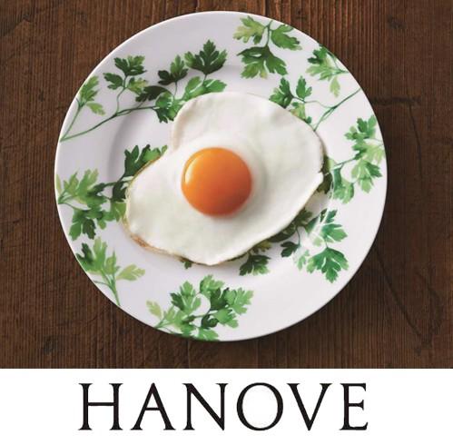 ハノーヴェ