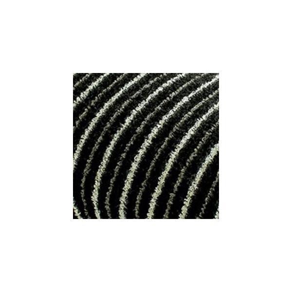枕カバー TUBE ネコポス送料無料 Blueblood ブルーブラッド専用ストレッチピローカバー 32×60cm|coolzon|10