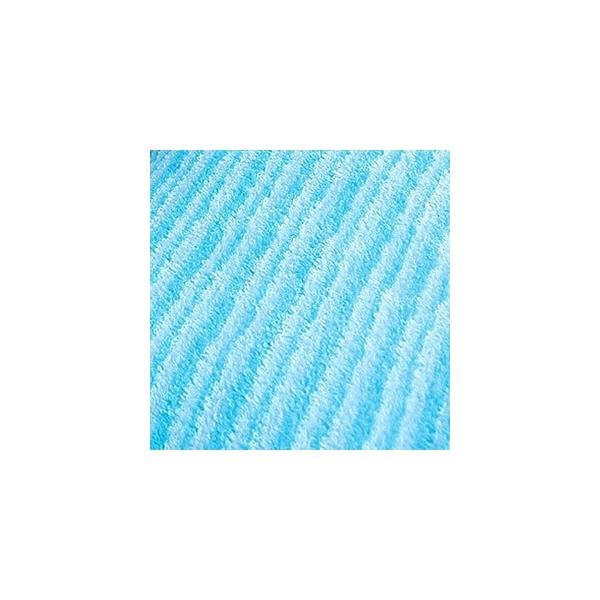 枕カバー TUBE ネコポス送料無料 Blueblood ブルーブラッド専用ストレッチピローカバー 32×60cm|coolzon|11