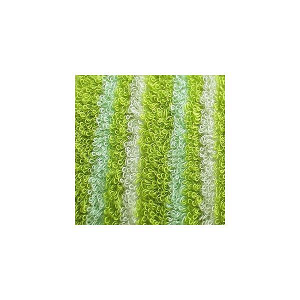 枕カバー TUBE ネコポス送料無料 Blueblood ブルーブラッド専用ストレッチピローカバー 32×60cm|coolzon|08