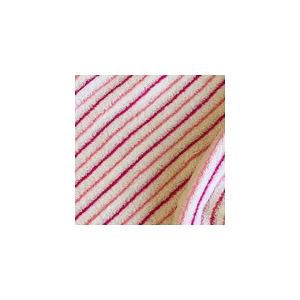 枕カバー TUBE ネコポス送料無料 Blueblood ブルーブラッド専用ストレッチピローカバー 32×60cm|coolzon|12