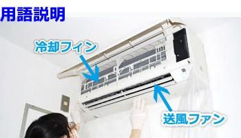 くうきれい,エアコン洗浄剤,エアコンクリーナー