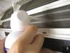 エアコンクリーナー,エアコン 洗剤