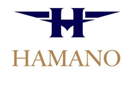 hamano_logo.JPG