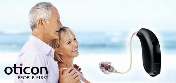 opticon_alta_hearing_aids.jpg