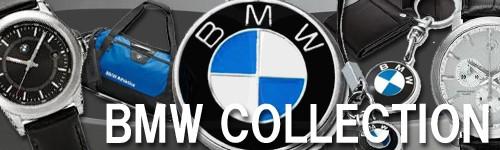 BMWコレクション