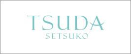 TSUDA SETSUKO