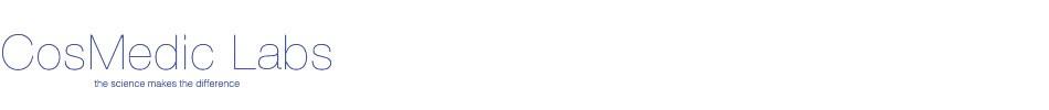 コスメディックラブズでは合計金額が税込5,000円以上で送料無料です!