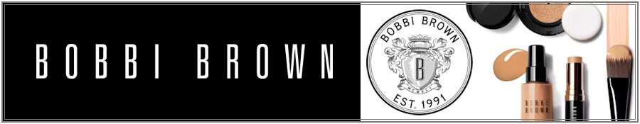 ボビーブラウン BOBBI BROWN