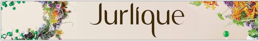 ジュリーク Jurlique