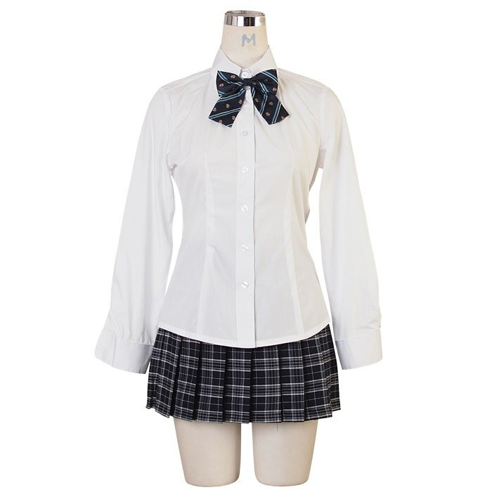 costume992ゴスロリ♪ロリータ♪パンク♪コスプレ♪コスチューム♪メイド衣装