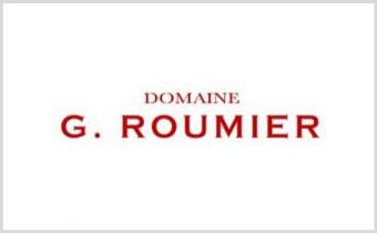g.roumier