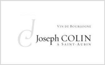 J.Colin