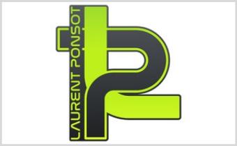 l.ponsot