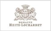 lochardet
