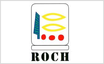 p.roch