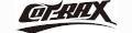 CotraxJapan ロゴ