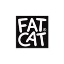 ファットキャット・FatCat