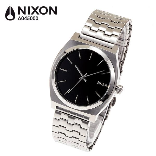 622dc2e2a5 ニクソン NIXON 腕時計 TIME TELLER A045-000 ニクソン/NIXON ニクソン ...