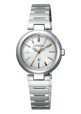 シチズン citizen クロスシー xc エコドライブ 腕時計 レディース エコ・ドライブ xC fe2020-58a