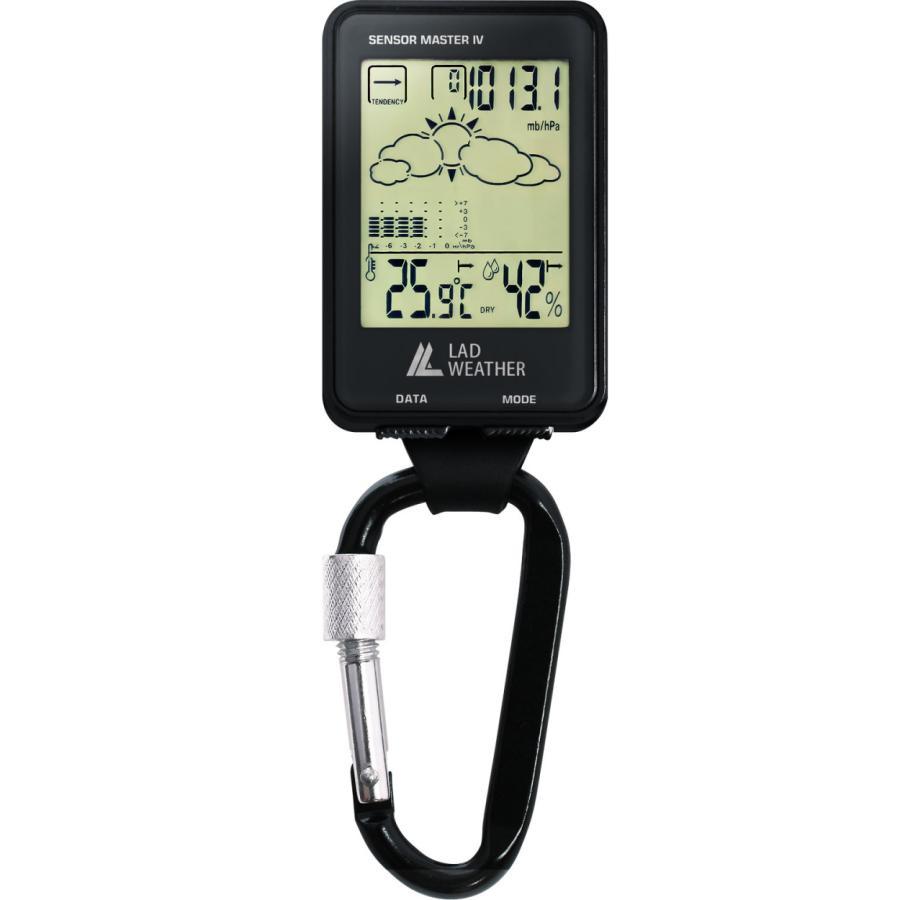 時計 デジタル時計 温度計 湿度計 高度計 気圧計 コンパス フィールドギア キャンプ用品 登山用品 キャンプ アウトドア 登山|courage|23