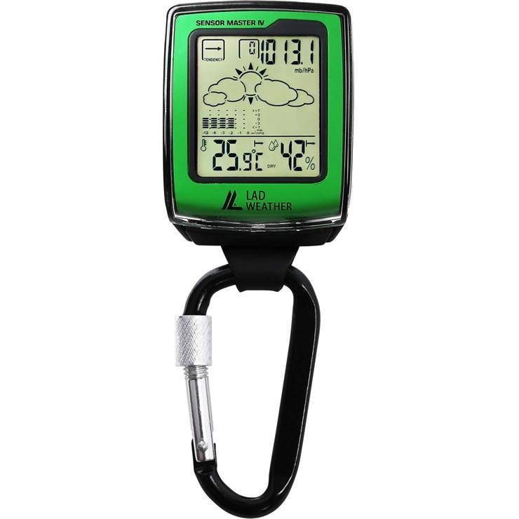 時計 デジタル時計 温度計 湿度計 高度計 気圧計 コンパス フィールドギア キャンプ用品 登山用品 キャンプ アウトドア 登山|courage|17