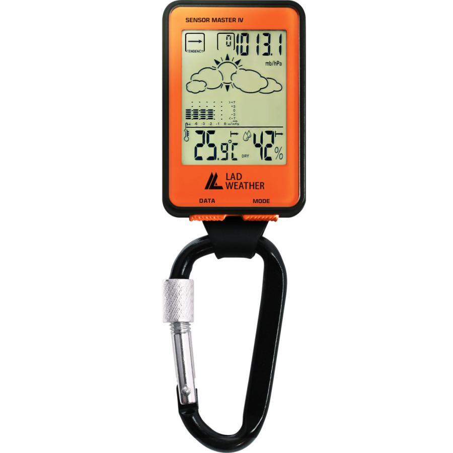 時計 デジタル時計 温度計 湿度計 高度計 気圧計 コンパス フィールドギア キャンプ用品 登山用品 キャンプ アウトドア 登山|courage|24