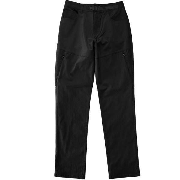 トレッキングパンツ レディース 女性用 登山用ズボン アウトドアウェア ベンチレーション付き|courage|17