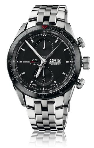 low priced 2dadb b556e 最新の】 オリス 自動巻き、オリス 時計 修理 が大特価