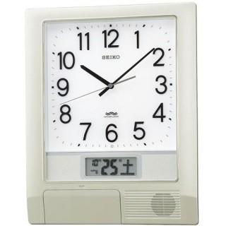 SEIKO セイコー 時計 ピクシス PT201S