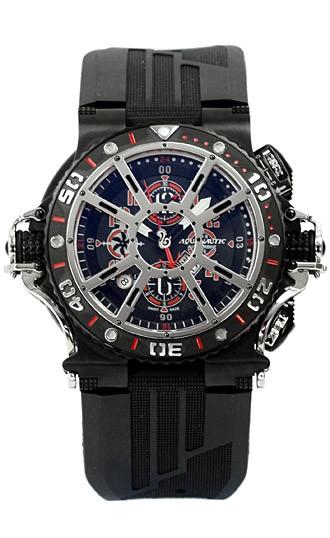 腕時計 メンズ アクアノウティック AQUANAUTIC SUPER KING SK2202RM00RR02 正規品
