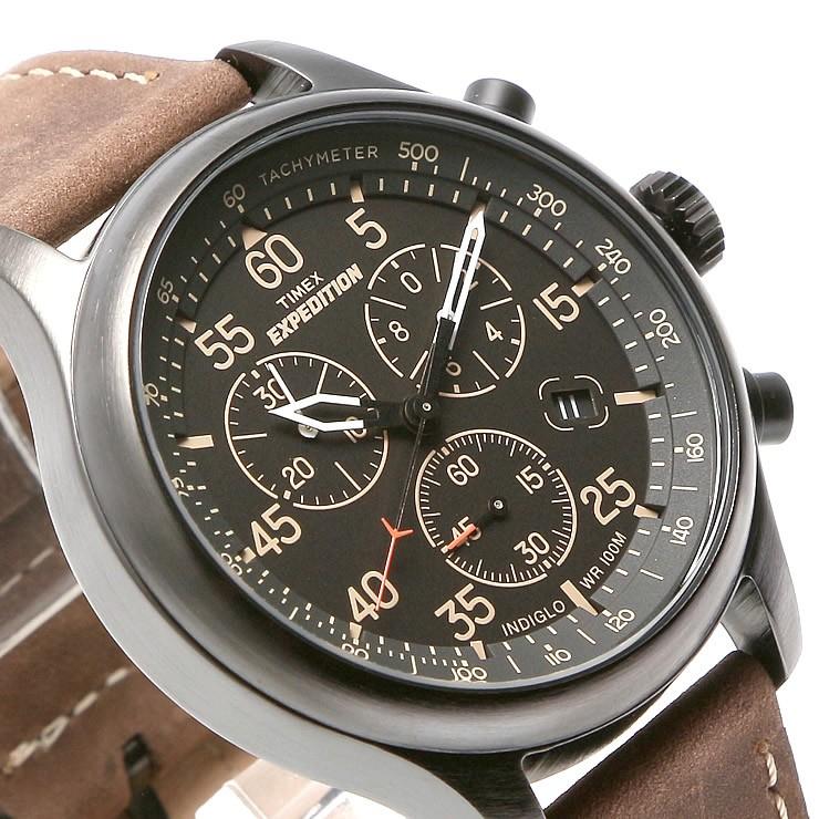 タイメックス腕時計メンズ