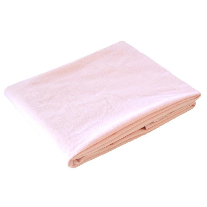 防水シーツ シングル 100×205 おねしょシーツ 綿100% パイル 洗える 介護用 送料無料|coyoli|13
