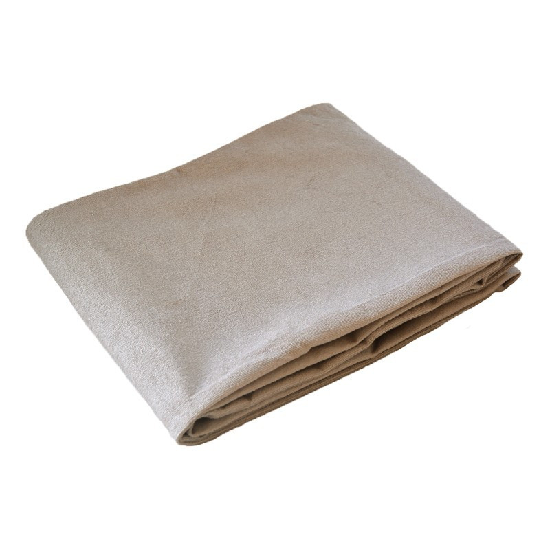 防水シーツ シングル 100×205 おねしょシーツ 綿100% パイル 洗える 介護用 送料無料|coyoli|16