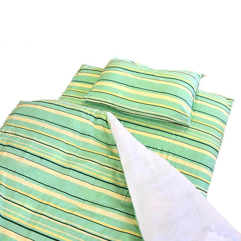 数量限定 布団カバーセット シングル ロング 3点セット 和式 掛け布団カバー 敷き布団カバー 枕カバー おしゃれ|coyoli|16