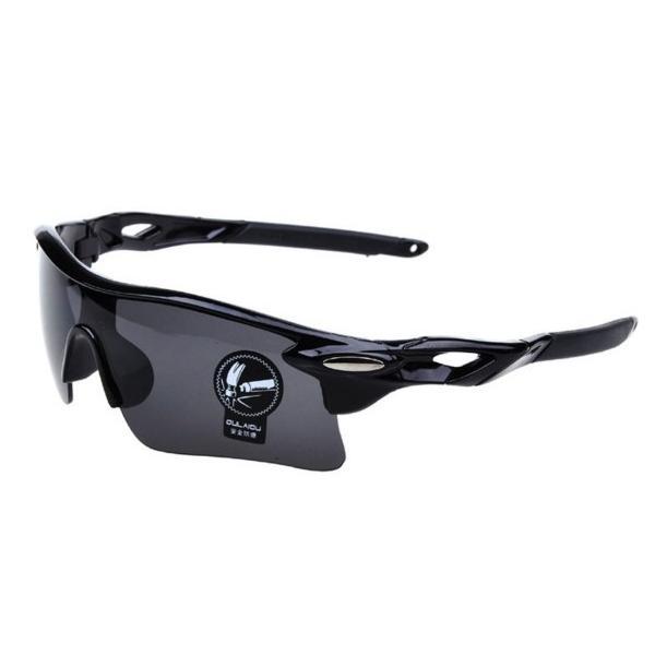 スポーツサングラス サングラス UVカット 超軽量 アウトドア 野球 ゴルフ サイクリング メンズ レディース 釣り|creez|07