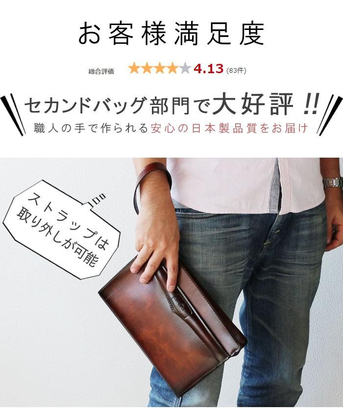 セカンドバッグ セカンドバック ハンドバッグ 集金 営業 カバン  合皮  本革風 レザー PVC PU 鞄 かばん カバン お洒落 かっこいい